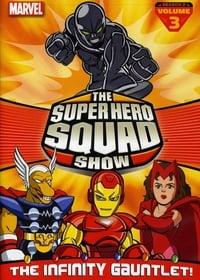 The Super Hero Squad Show S02E02