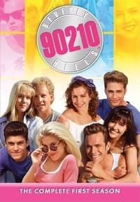 Beverly Hills, 90210 S01E22
