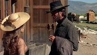 Director: <strong>Clint Eastwood</strong>   Art Direction: <strong>Henry Bumstead</strong>   Director of Photography: <strong>Bruce Surtees</strong>   Editor: <strong>Ferris Webster</strong>   Screenplay: <strong>Ernest Tidyman</strong>   Set Decoration: <strong>George Milo</strong>   Screenplay: <strong>Dean Riesner</strong>   Producer: <strong>Robert Daley</strong>   Executive Producer: <strong>Jennings Lang</strong>   Original Music Composer: <strong>Dee Barton</strong> image