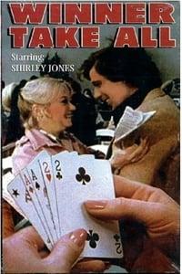 Winner Take All (1975)