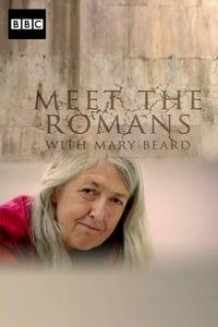 copertina serie tv Ti+presento+i+Romani 2012