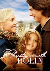 copertina film Natale+con+Holly 2012