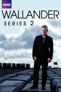 Wallander S02E02
