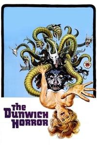 Horreur à volonté (1970)