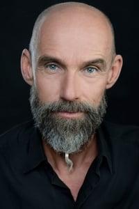 Julien Blaschke