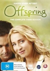 Offspring S03E09