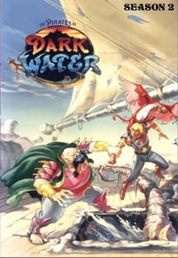 The Pirates of Dark Water S02E21