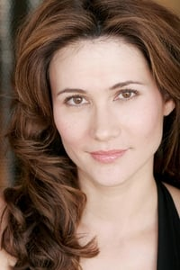 Emily Warfield
