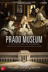 Il Museo del Prado: la corte delle meraviglie