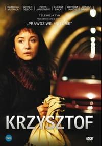 Krzysztof (2010)