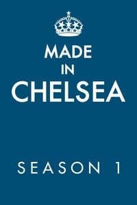 Made in Chelsea S01E04
