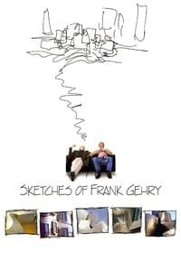 copertina film Frank+Gehry%2C+creatore+di+sogni 2006