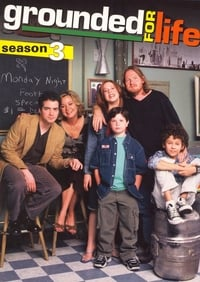 Grounded for Life S03E05