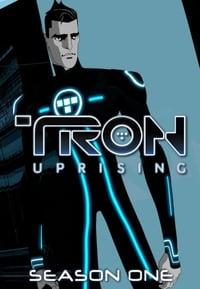 TRON: Uprising S01E03