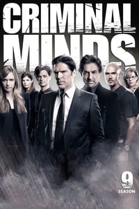 Criminal Minds S09E16