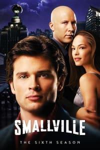 S06 - (2006)