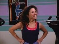 Seinfeld S06E19