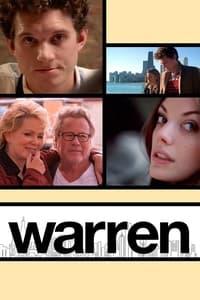 Warren (2014)