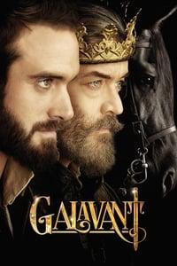 Galavant S02E06