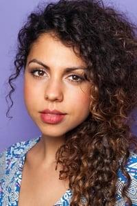 Jess Salgueiro