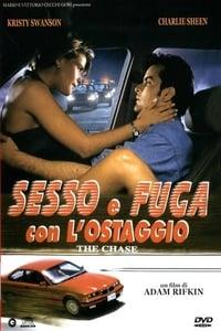 copertina film Sesso+e+fuga+con+l%27ostaggio 1994