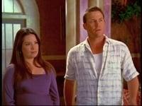 Charmed S06E22