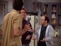 Seinfeld S02E06