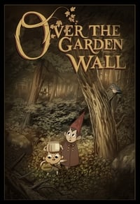 Over the Garden Wall S01E04