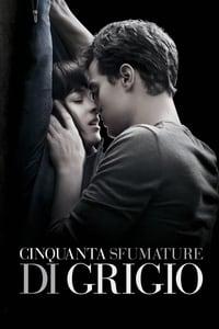 copertina film Cinquanta+sfumature+di+grigio 2015
