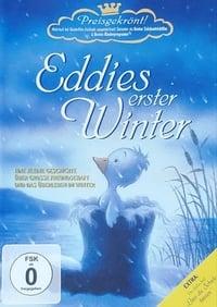 copertina film Il+primo+fiocco+di+neve 1998