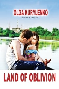 copertina film La+terre+outrag%C3%A9e 2011