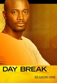 Day Break S01E09