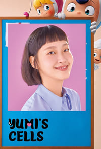 Yumi's Cells Season 1 Episode 7