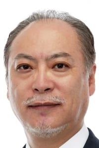 Masato Hirano