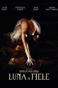 copertina film Luna+di+fiele 1992