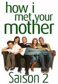 S02 - (2006)