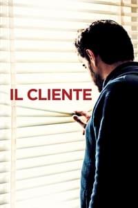 copertina film Il+cliente 2016