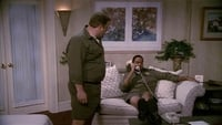 The King of Queens S02E20