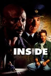 Inside (1996)