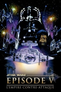 L'Empire contre-attaque (1980)