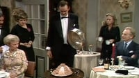 Fawlty Towers S01E05