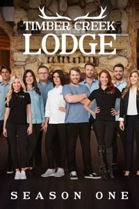 Timber Creek Lodge S01E06