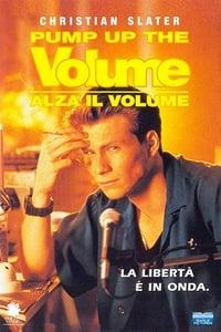 copertina film Alza+il+volume 1990