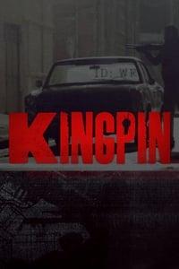 Kingpin S01E01