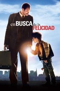 En busca de la felicidad (2006)