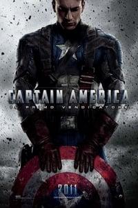 copertina film Captain+America+-+Il+primo+vendicatore 2011