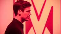 VER The Flash Temporada 6 Capitulo 19 Online Gratis HD