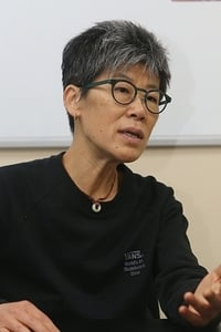 Kyung-soon