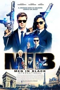 copertina film Men+in+Black%3A+International 2019