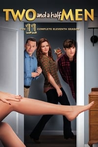 Two and a Half Men S11E15
